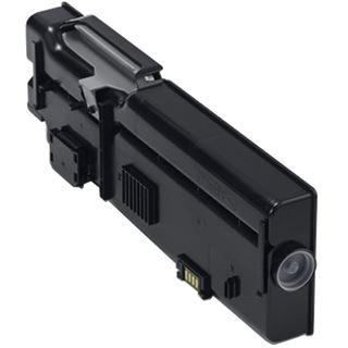 Dell HD47M C2660DN Toner schwarz