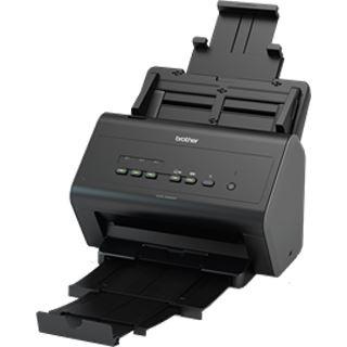 Brother ADS-2400N Dokumentenscanner