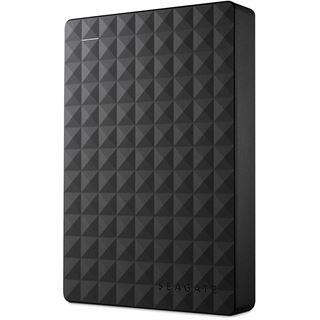 "3000GB Seagate Expansion Portable STEA3000400 3.5"" (8.9cm) USB 3.0 schwarz"