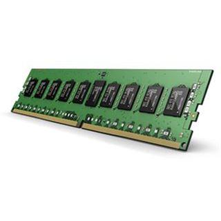 8GB Samsung M393A1G40DB1-CRC DDR4-2400 DIMM CL17 Single
