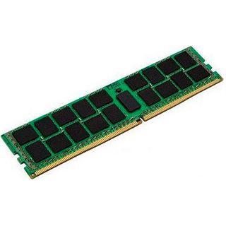 16GB Fujitsu S26361-F3392-L15 DDR4-2133 ECC CL15 Single