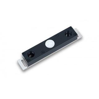 EK Water Blocks EK-RAM Monarch X2 Clean Design - Acetal+Nickel