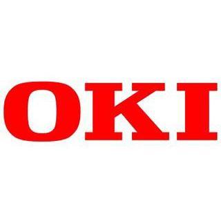OKI 44059231