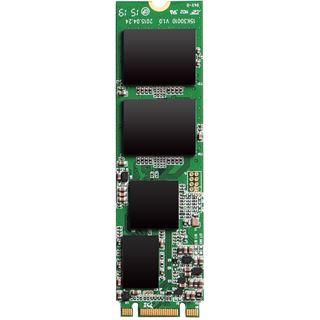 240GB Silicon Power M10 M.2 2280 SATA 6Gb/s MLC (SP240GBSS3M10M28)