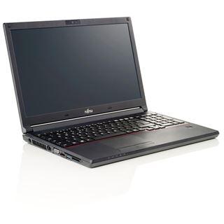 "Notebook 14.0"" (35,56cm) Fujitsu Lifebook E546 0M851ODE"