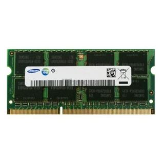 4GB Samsung M471A5143EB0-CPB DDR4-2133 SO-DIMM CL15 Single