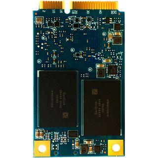 128GB SanDisk Z400s M.2 2242 M.2 6Gb/s MLC (SD8SMAT-128G-1122)