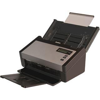Microtek AD280 A4 Duplex 80PPM/160IPM