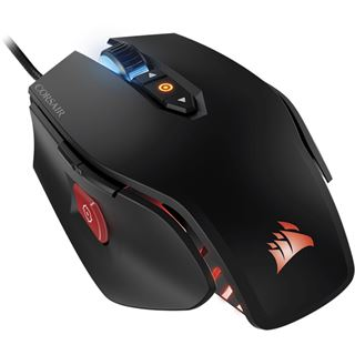Corsair Gaming M65 Pro RGB)