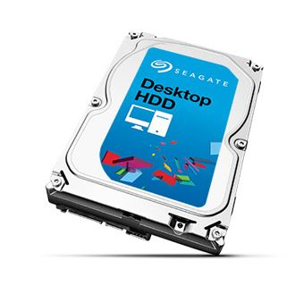 "8000GB Seagate Desktop HDD ST8000DM002 256MB 3.5"" (8.9cm) SATA 6Gb/s"