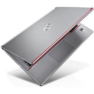 """Notebook 13.3"""" (33,79cm) Fujitsu Lifebook E736 0M87APDE"""