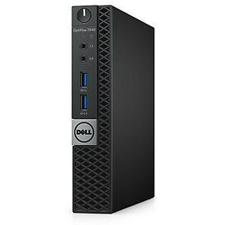 Dell DELL OptiPlex 7040 i5-6500T MFF