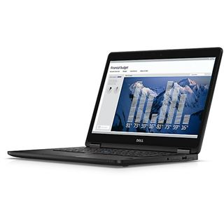 "Notebook 14.0"" (35,56cm) Dell Latitude 14 E7470 KKJHD"