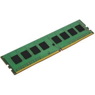 16GB Kingston KVR21N15D8 DDR4-2133 DIMM CL15 Single