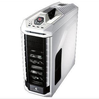 indigo Core i7 5820K 16GB 250GB GTX 980 BRC