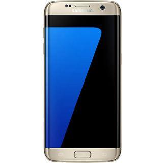 Samsung Galaxy S7 Edge G935F 32 GB gold