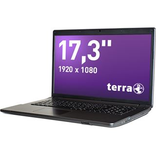 "Notebook 17.3"" (43,94cm) Terra MOBILE 1775 1220502"