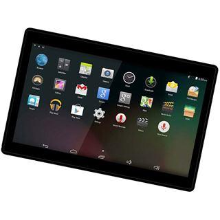 """10.1"""" (25,65cm) Denver TAQ-10172MK2 WiFi 8GB schwarz"""