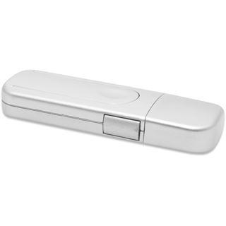 Digitus USB Port Blocker