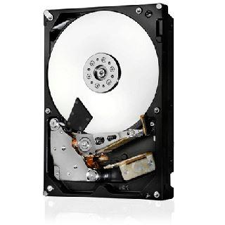 "6000GB Hitachi Ultrastar 7K6000 ISE 512e 0F23001 128MB 3.5"" (8.9cm) SATA 6Gb/s"