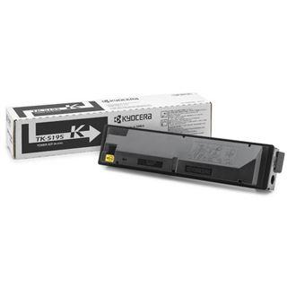 Kyocera Toner TASKalfa 306ci schwarz