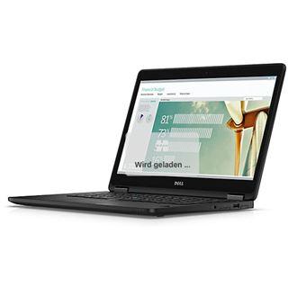 """Notebook 12.5"""" (31,75cm) Dell Latitude 12 E7250 751C6"""