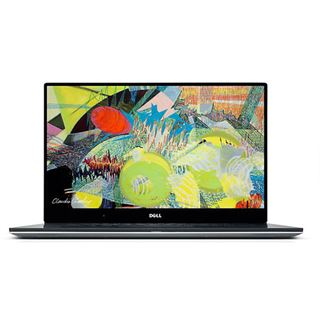 "Notebook 15.6"" (39,62cm) Dell XPS 15 2016 9550-4938"