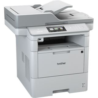 Brother DCP-L6600DW 3in1 Multifunktionsdrucker