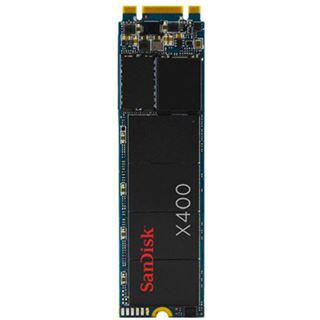 1000GB SanDisk X400 M.2 M.2 2280 TLC Toggle (SD8SN8U-1T00-1122)