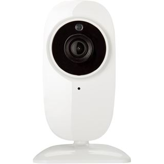 Bitronvideo Urmet Cube IP Videokamera Tag & Nacht HD