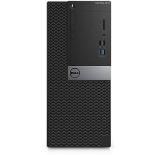 Dell OPTIPLEX 5040-1485 MT I3-6100