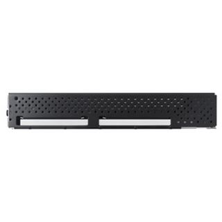 Samsung SBB-SSE Signage Player Box