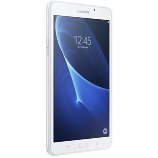 """7.0"""" (17,78cm) Samsung Galaxy Tab A WiFi / Bluetooth V4.0 8GB weiss"""
