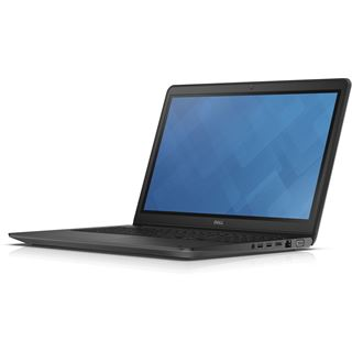 "Notebook 15.6"" (39,62cm) Dell Latitude 15 3560 W8P69"