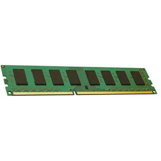 16GB Fujitsu S26391-F1502-L160 DDR4-2133 SO-DIMM CL15 Single