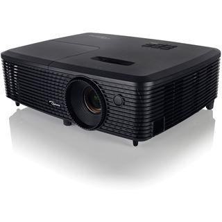 Optoma Projektor H183X WXGA 3D