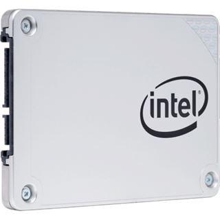 """1000GB Intel 540 Series 2.5"""" (6.4cm) SATA 6Gb/s TLC Toggle (SSDSC2KW010X6X1)"""