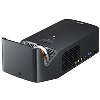 LG Electronics PF1000U FHD 1000 LUM