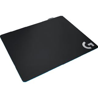 Logitech G440 Hard Gaming Mousepad MOUSE PAD