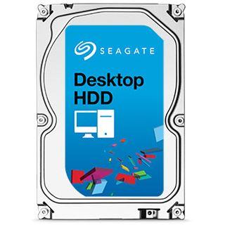 "6000GB Seagate STBD6000100 128MB 3.5"" (8.9cm) SATA 6Gb/s"