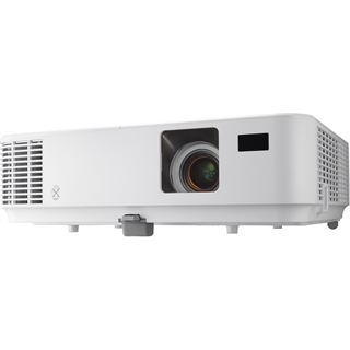 NEC V302H DLP FullHD 1920X1080
