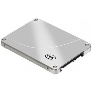 "480GB Intel 540 Series 2.5"" (6.4cm) SATA 6Gb/s TLC Toggle (SSDSC2KW480H6X1)"