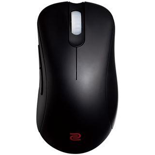 ZOWIE EC2-A Gaming Maus, optischer Avago ADNS-3310 Sensor