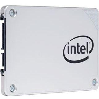 """360GB Intel 540s 2.5"""" (6.4cm) SATA 6Gb/s TLC Toggle (SSDSC2KW360H6X1)"""