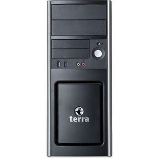 Terra Silent+ 7100 Business PC