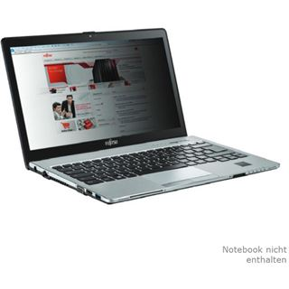 Fujitsu Privacy Filter für Lifebook S904