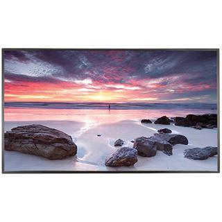 "75"" (190,50cm) LG Electronics 75UH5C schwarz 3840x2160 1xDisplayPort / 1xDVI / 1xHDMI"