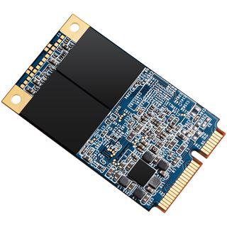120GB Silicon Power M10 mSATA 6Gb/s MLC (SP120GBSS3M10MFF)