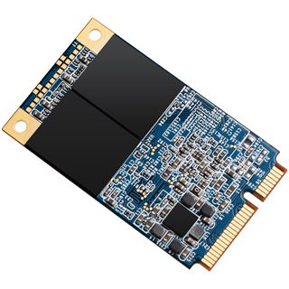 120GB Silicon Power M10 MO-300A mSATA 6Gb/s MLC (SP240GBSS3M10MFF)