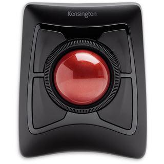 Kensington Expertmaus Wireless Trackball